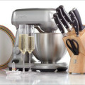 Create your perfect wedding gift list with Amazon.co.uk | Confetti.co.uk