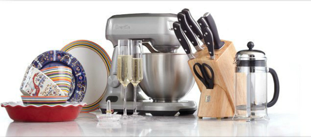 Create Your Perfect Wedding Gift List With Amazoncouk