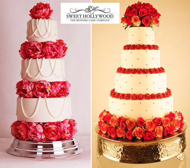 Wedding Cakes  Top Tips   Confetti co uk. Old Hollywood Wedding Cakes. Home Design Ideas