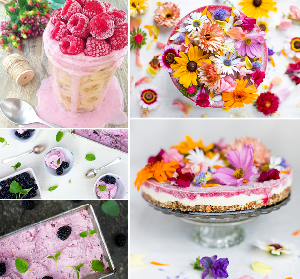 Vegan Desserts | Confetti.co.uk