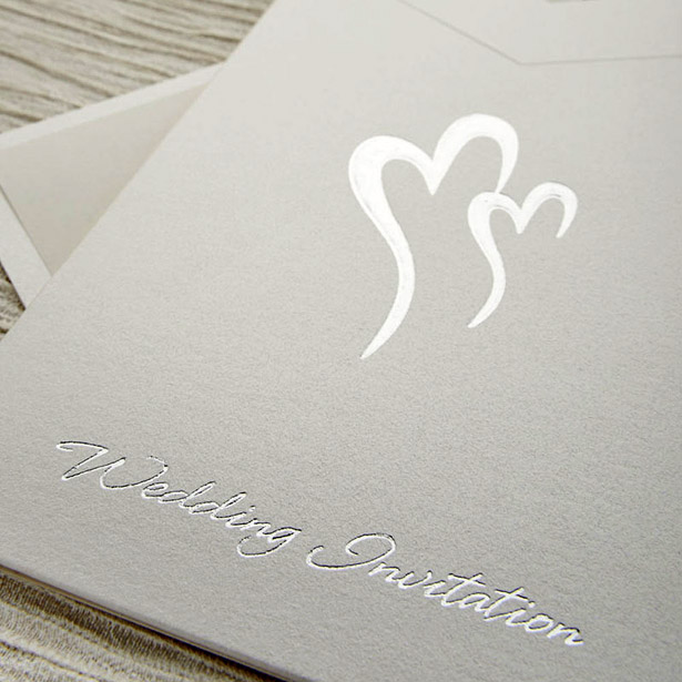 weddinginvitesfaqs