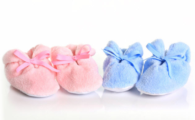Free Baby Gifts For New Mums Uk : Baby shower and new mum gift ideas confetti