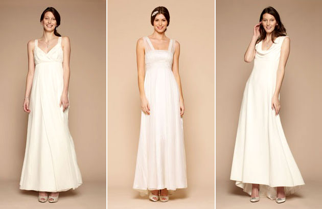 Monsoon wedding dresses sale uk for Monsoon wedding dresses uk