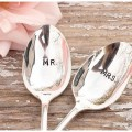 mr-and-mrs-spoons