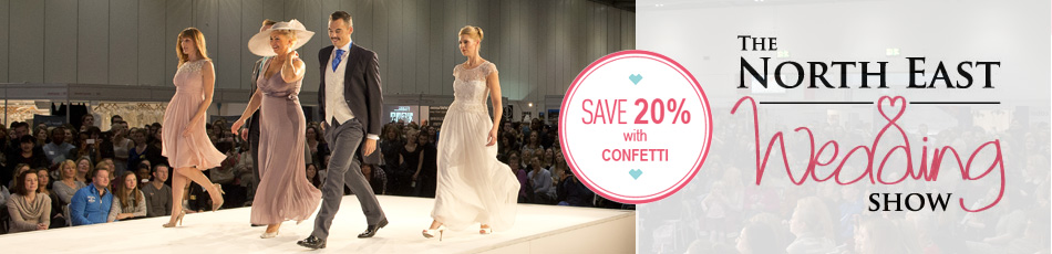 The UK Wedding Show