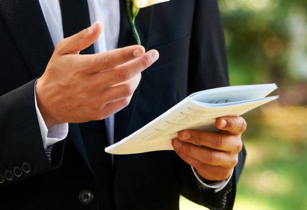 best man speech format Looking for a wedding speech adapt this template and prepare your own incredible best man or witness speech for the bride or groom (free download in word format.