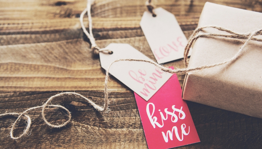 Unusual Valentine's Day gifts that your partner will love