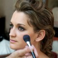 Pam-Wrigley-Wedding-Makeup