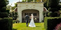 Beautiful Venues in Cheshire