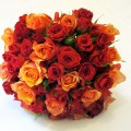 AutumnRoseBouquet
