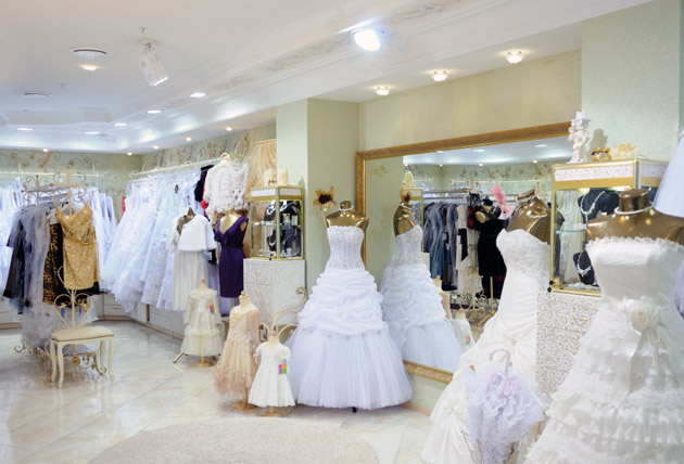 Wedding Dresses Shops Bluewater - Wedding Short Dresses