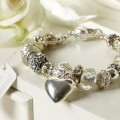 Bridesmaid Gift Bracelet from Confetti Shop