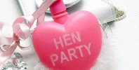 HenPartyNecklace