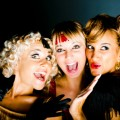 Luxury Stag & Hen Parties