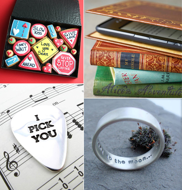 Personalised Chilli And Bubble S Valentine S Chocolate Source · Gifts For  Him Uk 28 Images Gifts For Him Uk 12 Fab S Day