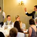 Best Man's Speech | Confetti.co.uk