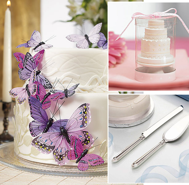 Fairy tale wedding theme gallery wedding decoration ideas fairy wedding new 602 fairytale wedding theme uk wedding fairytale theme confetti wedding uk fairytale theme download fairytale wedding decorations junglespirit Images