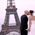 parisbrideandgroomweddinglight