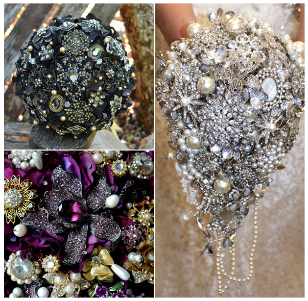brooch-bouquets-3