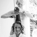 bridal popular hairstyles