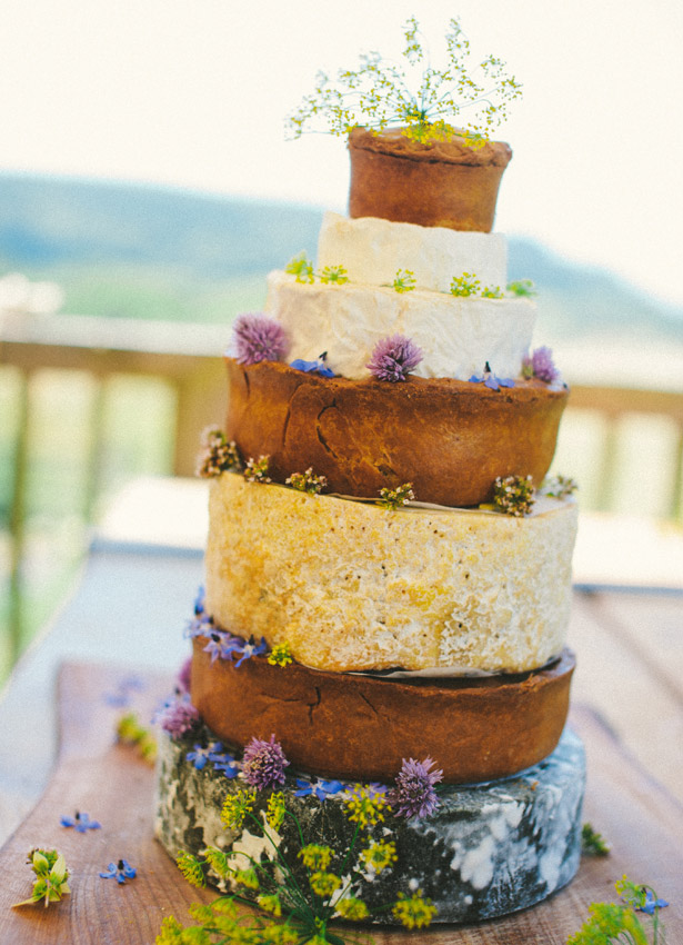 cheese and pork pie wedding cake uk ordering your wedding cake confetti co uk 12553