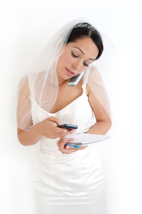 top 10 guide to planning your marriage wedding