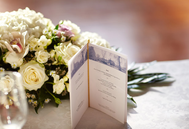 Laura and Kris's Real Lincoln's Inn Wedding By Douglas Fry