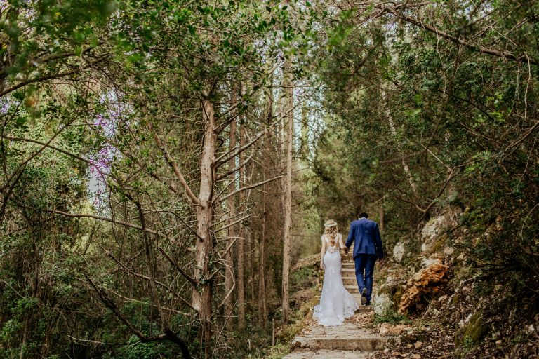 what wedding planning couples forget