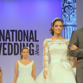 Get discount tickets to the National Wedding Shows with Confetti.co.uk