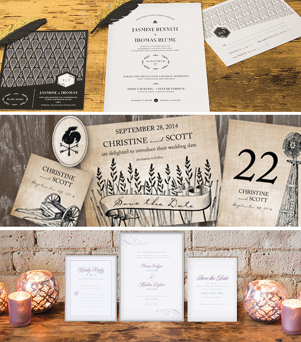 Traditional Wedding Invitations Wording for perfect invitations template