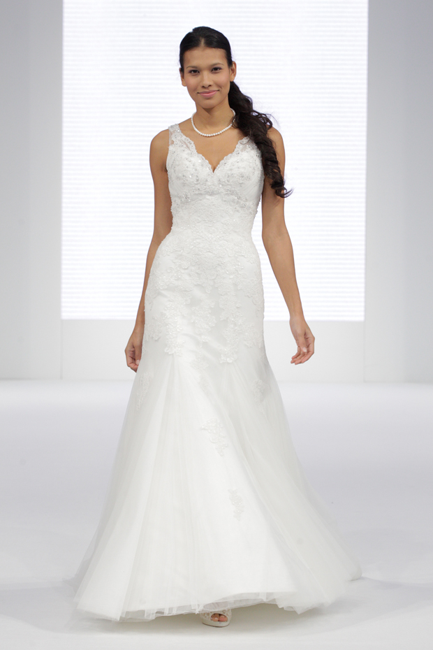 Best Wedding Dress Body Type Quiz : Wedding dress styles for your body shape style of