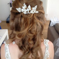 Camilla J Collins Hair Thumbnail