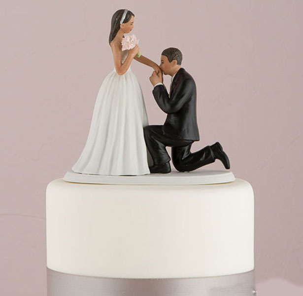 cinderella wedding cake topper uk wedding cake topper ideas confetti co uk 12867