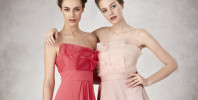 Bridesmaid Dresses by Coast