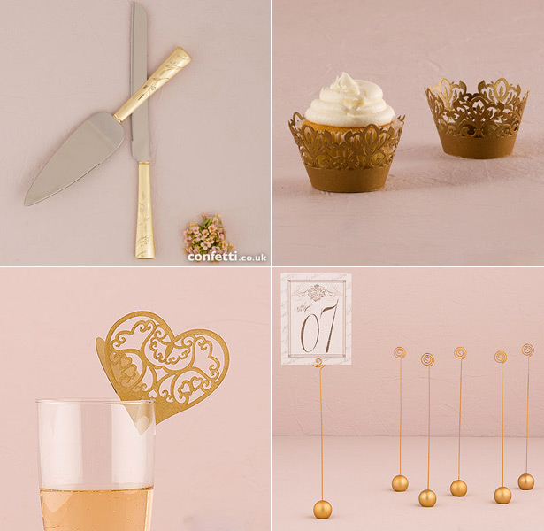 gold-table-deco