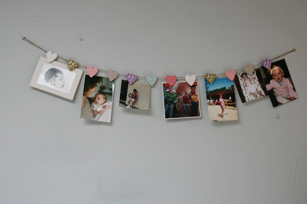 Pictures of the bride and groom as children  Confetti.co.uk