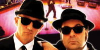 Finesse Wedding Entertainment - Blues Brothers Tribute