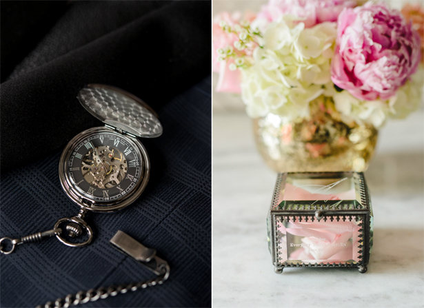 Gifts for Him and Gifts for Her | Confetti.co.uk