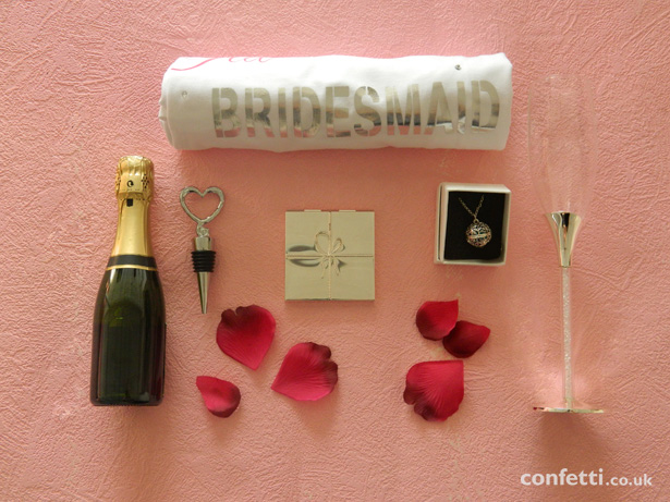 Wedding Diy Ideas Uk