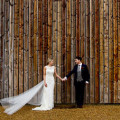BRUISYARD HALL rustic venue crop