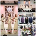 How to make the most of a wedding show