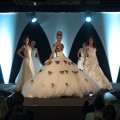 Why not to miss a bridal catwalk show | Confetti.co.uk