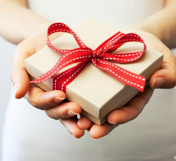The etiquette of asking for a wedding gift.   Confetti.co.uk