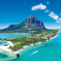 Beachcomber Paradis Mauritius wedding venue | Confetti.co.uk