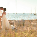 Sa Flama by Ibiza Wedding Shop
