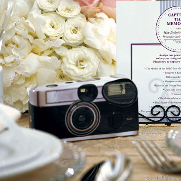 What not to DIY | Wedding Photography | Confetti.co.uk