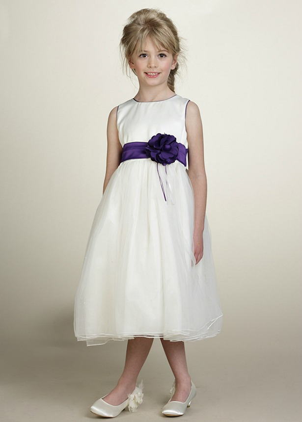Roco Clothing Bridesmaid