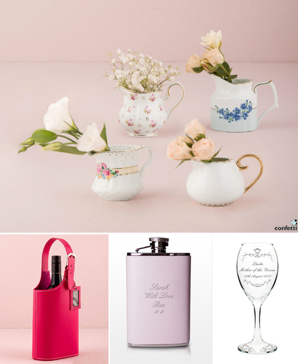 Drink Accessory Gift Ideas | Confetti.co.uk