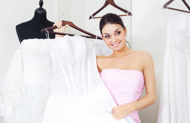 wedding-dress-cost-hanger-where-615x400