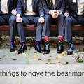 10 things to have the best man to do